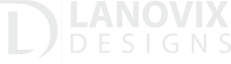 Lanovix Designs | Affordable web design services in London